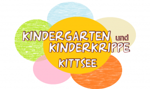 LOGO_Kindergarten